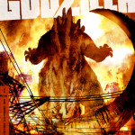 godzilla-1954-criterion-cover