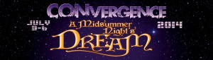 CONvergence banner