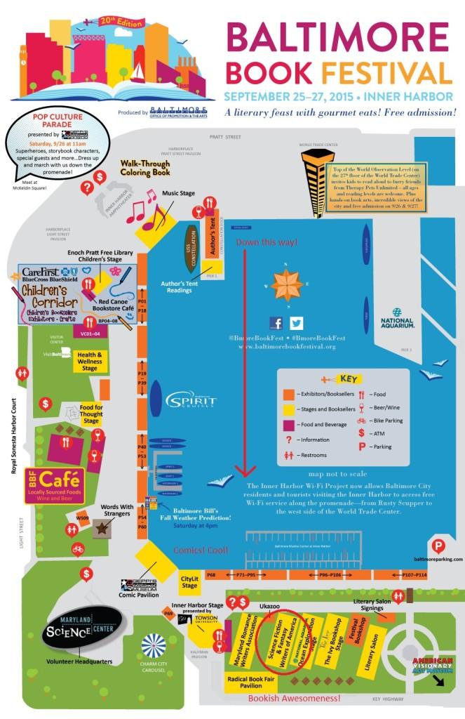 BBF15_Map - SFWA