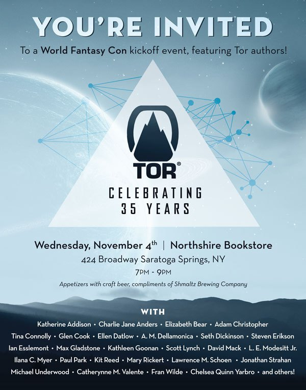 WorldFantasyEvent_WebGraphic_10.26