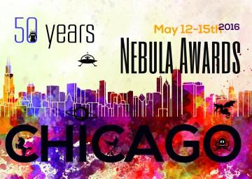 Nebula Conference